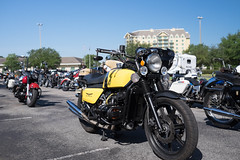 2015 GM Ride - Peterson-100