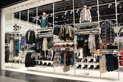 f21_russia_opening (18)