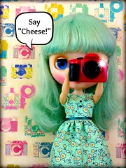 BaD May 29, 2015 Cheese