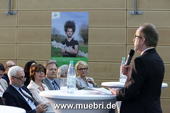 20160502NT_044 (muebri.de) Tags: tourismus niederrhein tourismustag