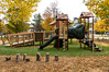 _DSC4819.jpg (bristolcorevt) Tags: playground bristol vermont outdoor swings structure treehouse bristolvt towngreen