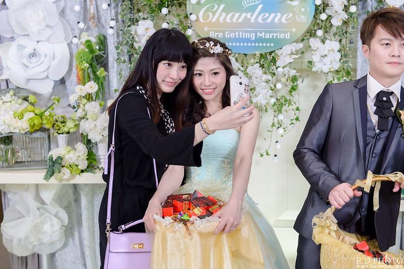 Hom&Charlene-精選-0148