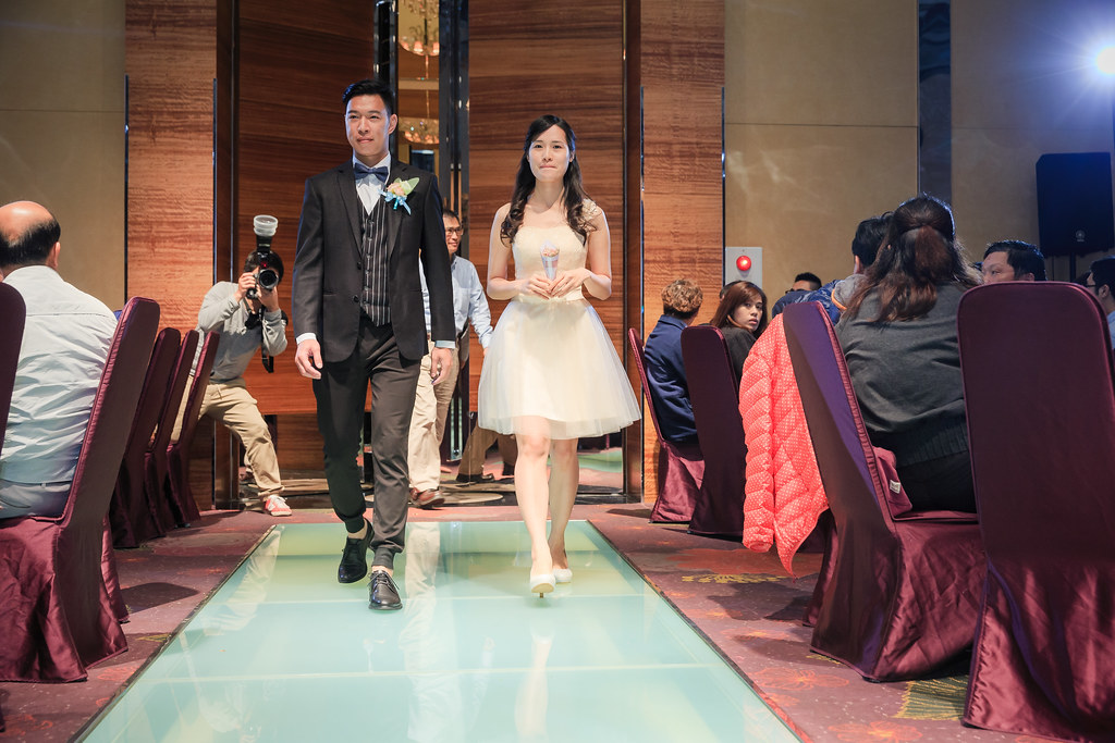 婚禮攝影,婚攝,清水,成都,時尚會館