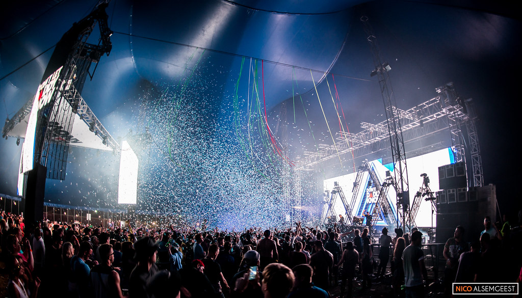 The World's Best Photos of dldk and manchester - Flickr Hive
