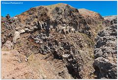 DSC_0354 (tonydg57) Tags: del torre campania napoli vesuvio vulcano pompei ercolano greco