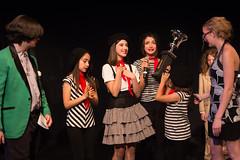 SCTG Prairie Girls Show 1-269