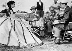 0000307437-014 (princeharryandqueenchristmas) Tags: celebrities clarkgable clothing costume gonewiththewind group groupofpeople mediumgroupofpeople outfit people performingarts prominentpersons several vivienleigh