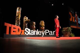 TEDxStanleyPark 2016-7158