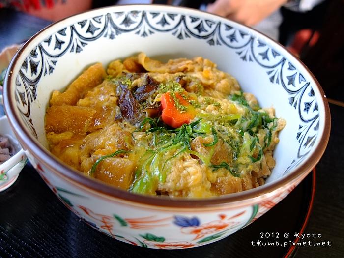 2012豆腐丼 (10).jpg