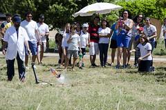 2016_05_07_Amadeus_Foguetes_Sementeira_Foto_Saulo_Coelho (42) (Saulo Coelho Nunes) Tags: amadeus rocket foguete