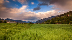 Miscellaneous landscape (Jeton Bajrami) Tags: art landscape switzerland perfect colours sony colored coloured wallis sion valais 2016 sonyalpha sonya77 sonyalpha77