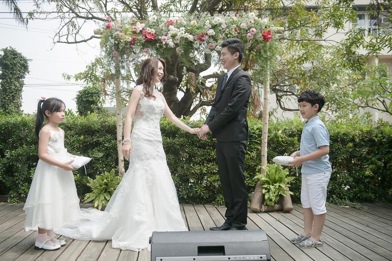 26881076214 e29afb8cd6 o [台南婚攝]Z&X/葉陶楊坊戶外證婚