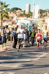 semi de cannes 2015-7731.jpg (AC Cannes) Tags: cannes 2325 coursedu10kms semidecannes