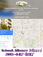 Trademark Attorney Miami (businesslawyermiami) Tags: miami trademark lawyer attorney patent