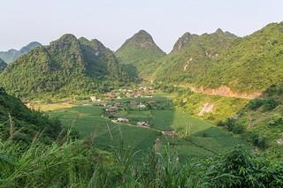 bac son - vietnam 34