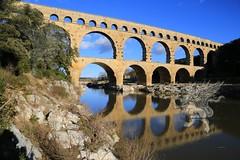 Pont_du_Gard_001