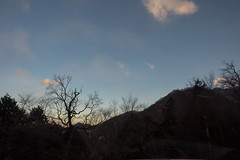 Nikko National Park, Toshogu Shrine, Lake Chuzenji, and Kegon Falls (RuggyBearLA) Tags: japan jp toshogushrine kegonfalls lakechuzenji nikkonationalpark