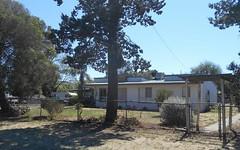 12 JERILDERIE STREET, Berrigan NSW