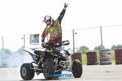 Deň motorkárov - MTTV-83