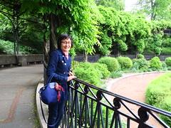 IMG_4710 (irischao) Tags: nyc newyorkcity spring centralpark manhattan 2016 conservatorygarden