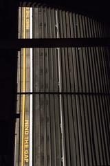 7D2_6314 (c75mitch) Tags: london abandoned station train underground cross charing charingcross filmset hiddenlondon callummitchell