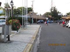 Sosua (Steve Cut) Tags: caribbean dominicanrepublic sosua