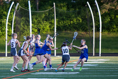 Minneapolis Varsity vs Holy Angels (kaiakegleysportsmom) Tags: girls minneapolis varsity girlpower warriors lacrosse 2016 varsity08 varsity10 vsholyangels varsity05 minneapolishslacrosse2016
