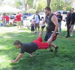 May 22, 2016 (165) (gaymay) Tags: california gay game love fun desert riverside games fairmountpark riversidecounty wheelborrowrace bestbuyolympics