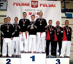 PUCHAR POLSKI 2016