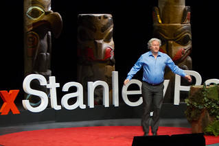 TEDxStanleyPark 2016-2811