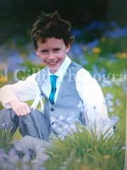 Our Chris making his First Holy Communion (ballymorebugle) Tags: ballymorebugleballymoreeustace kildare ireland
