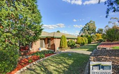 31 Clive Steele Avenue, Monash ACT
