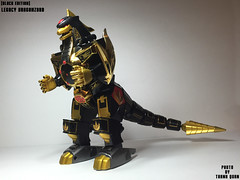 IMG72_1330 (ThanhQuan_95) Tags: black dragon battle legendary ba limited edition mode legacy limit toysrus mega bandai tamashi megazord tamashii dragonzord dragreder