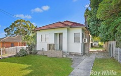92 Albert Street East, North Parramatta NSW