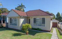 234 Sandgate Rd, Birmingham Gardens NSW