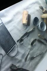 Auschwitz (berry9324) Tags: auschwitz birkenau lager polonia campodiconcentramento sterminio ebrei soluzionefinale hitler guerra secondaguerramondiale memoria shoa genocidio cameraagas fernicrematorie monumento