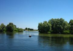 Danube Delta (cod_gabriel) Tags: delta romania wetlands duna tuna danube donau roumanie dunav dobrudja dunarea dunare dunre romnia dobrogea danubedelta dunrea deltadunrii dobruja delt