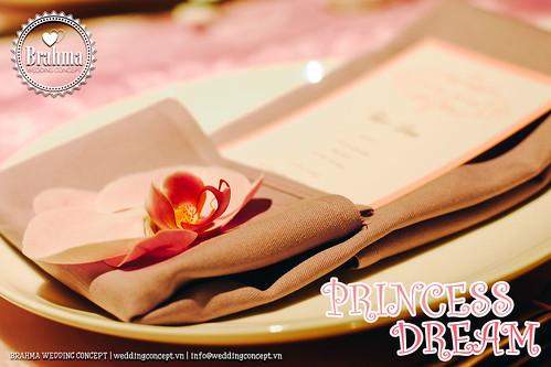 Braham-Wedding-Concept-Portfolio-Princess-Dream-1920x1280-43