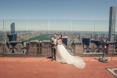 DSC_3361-f (Dear Abigail Photo) Tags: nyc wedding newyork engagement photographer centralpark  topoftherock  prewedding     dearabigailphotocom
