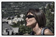 Flo (franco54im) Tags: ritratto profilo portrait