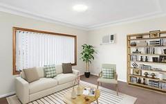 55 Kembla Street, Port Kembla NSW