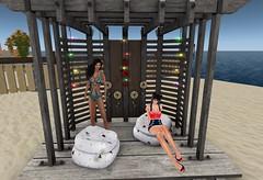 [Vips Creations] - Female Sailor Swim Suit[4] - [Pearl]_001 (MISS V♛ BELGIUM 2015♛MISS V♛ BELGIUM 2016♛) Tags: orelanaresident pretty pose blog blogger beauty blogs bodymesh secondlife sl style shopping fashion fashionpixel femalewear femaleclothing france belgique mesh maitreya new news virtual virtualfashion woman womanfashion glamour glamourous avatar mode model modeling vipscreations geoffreyfirehawk beach plage exterieur truth
