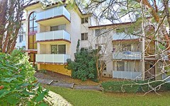 10/76-80 Hunter Street, Hornsby NSW