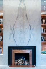 AICEP_13 (Decoratrix.com) Tags: casadecor decoracin interiorismo madrid exposicin 2016 chimenea