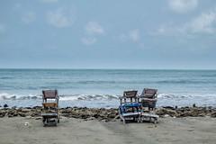 Untitled (Partho_07) Tags: beach st martins island bangladesh coxsbazar ocean landscape empty