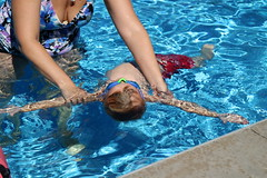 August 31, 2016 (19) (gaymay) Tags: minnesota vacation gay swimmingpool pool water family travel fun
