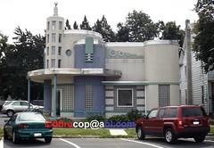 Hair Salon & Wellness Center (dfirecop) Tags: dfirecop lemoyne pa pennsylvania hairsalon wellnesscenter 101 south 3rdstreet