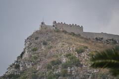 DSC_0282 (n03m11) Tags: taormina sicilia