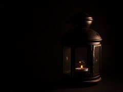 264 #365 (erkua) Tags: flash fuji fujinon fujifilm strobist yn568ex yn622c yn622ctx xf35mm light candle luz vela farol