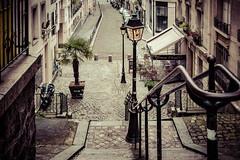 Paris (_Papyrus) Tags: paris fotobuchparis strase